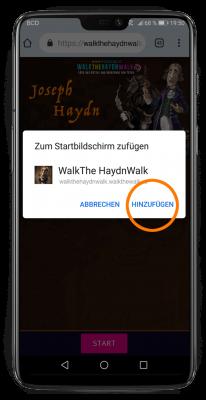 Mockup_Android_screen_1