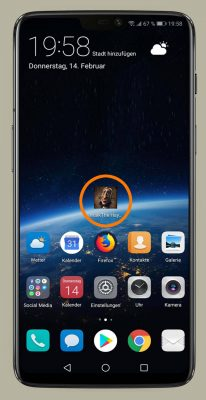 Mockup_Android_screen_2