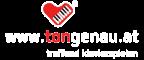 Tongenau