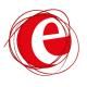 logo-eisenstadt